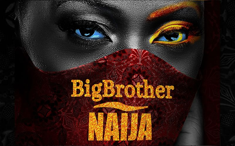 Why BBNaija should be banned – Muslim group