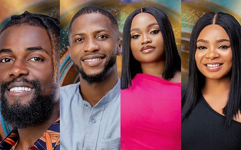Biggie noticed he selected boring housemates as reactions trail introduction of fresh ones