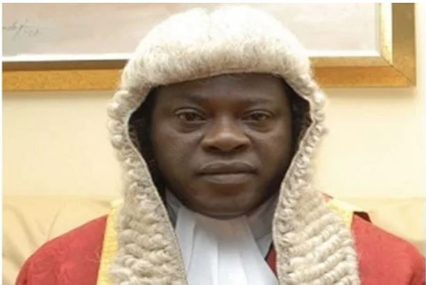 JUST IN: Buhari approves Baba-Yusuf as acting FCT Chief Judge