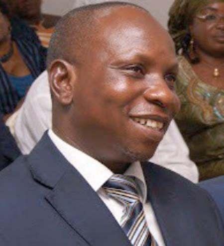 Why Abba Kyari, Igboho may not be extradited – Former Gambian Chief Justice