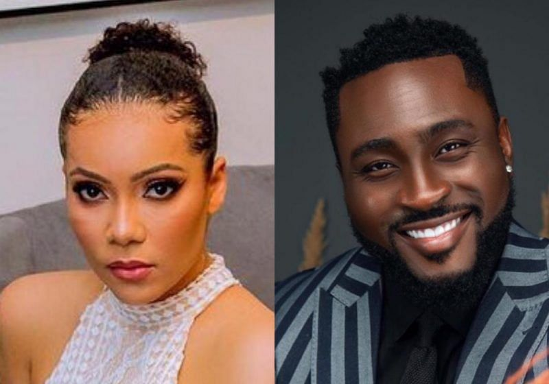 I was attracted to Maria but I have moved on – Pere