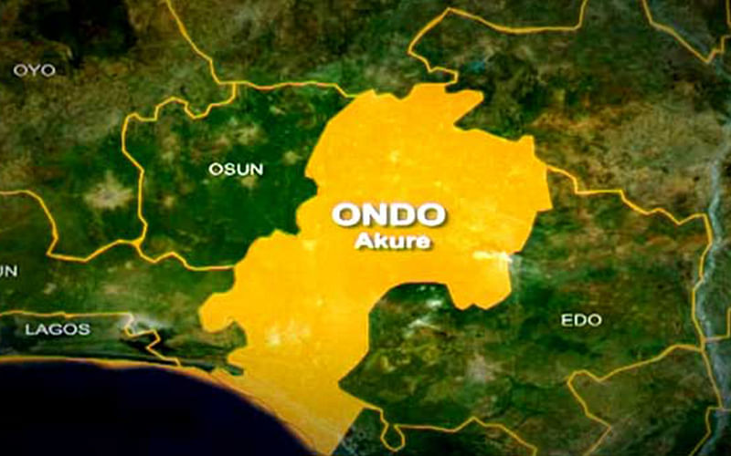 I was hawking slippers when they abducted me, Ondo teenager recounts ordeal