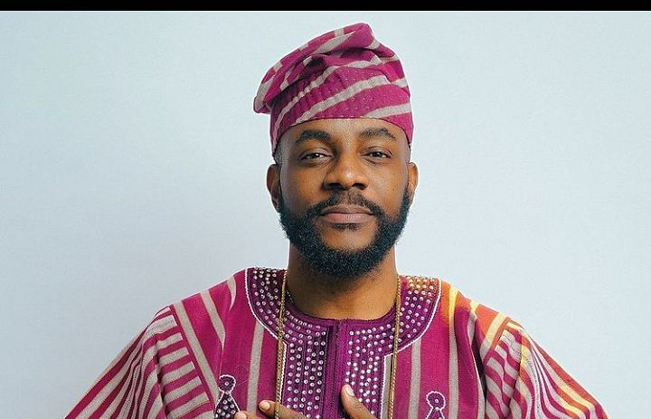 BBNaija S6: Focus on the game, bring more energy – Ebuka charges housemates