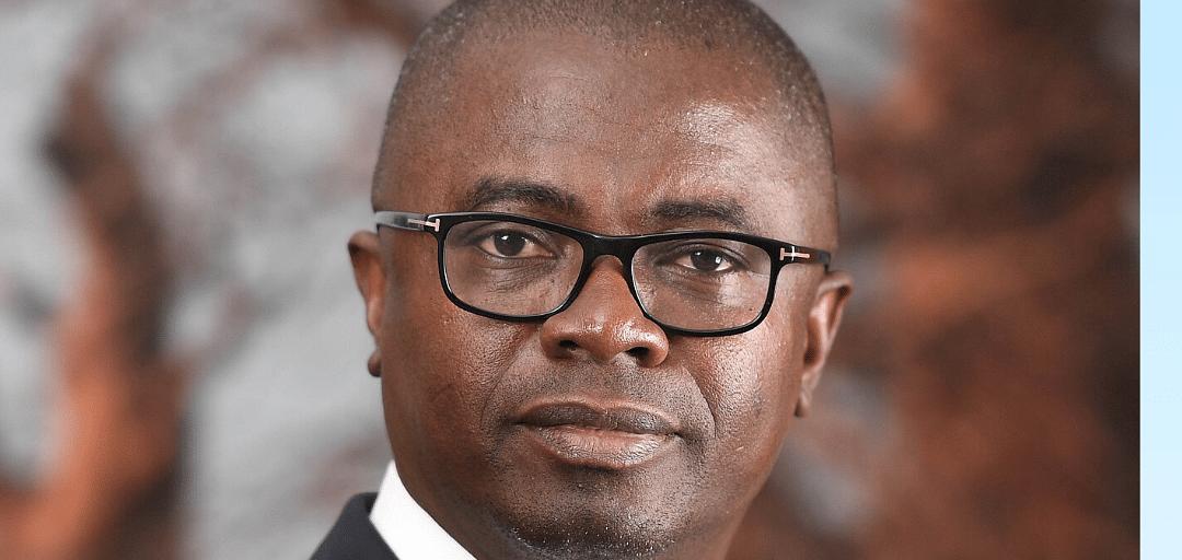 Stanbic Bank Takes Precautions to Minimise Risk