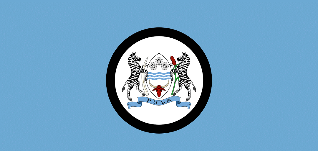 Why's there a shield on our Coat of Arms, but we've never battled?