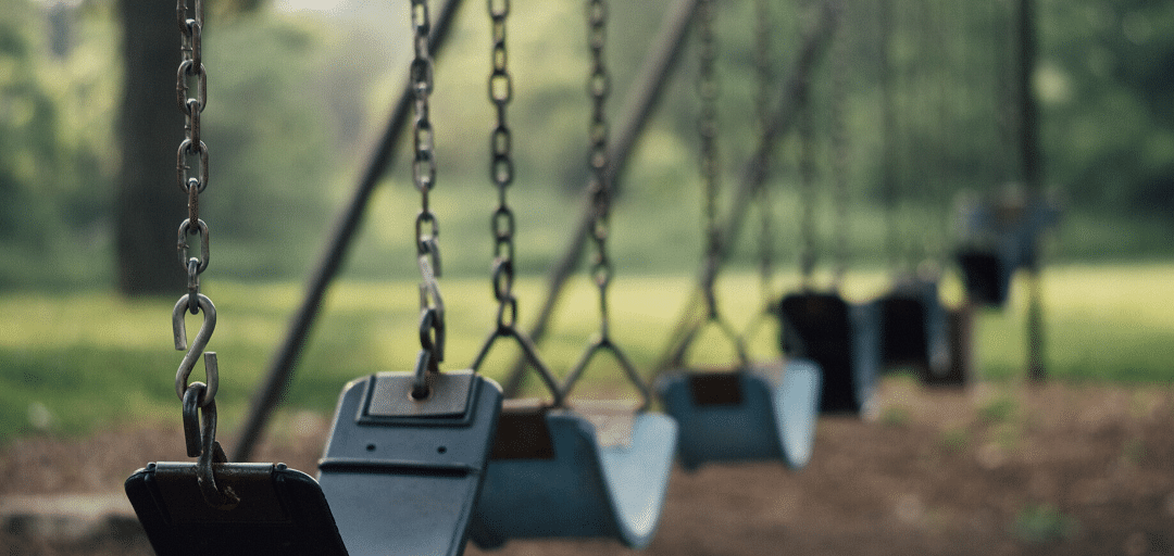 Of Litmus Tests, Playgrounds & Waste Collectors