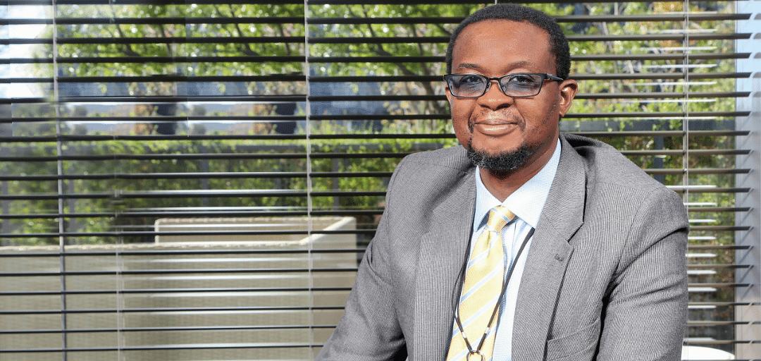 Standard Bank Funding Model Aids GIAP Expansion