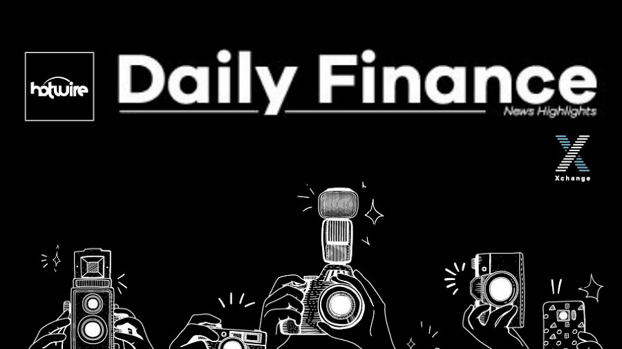 Daily Finance News Highlights are a www.hotwireprc.com service to our top clients, with daily alerts on what is making Botswana's finance news.