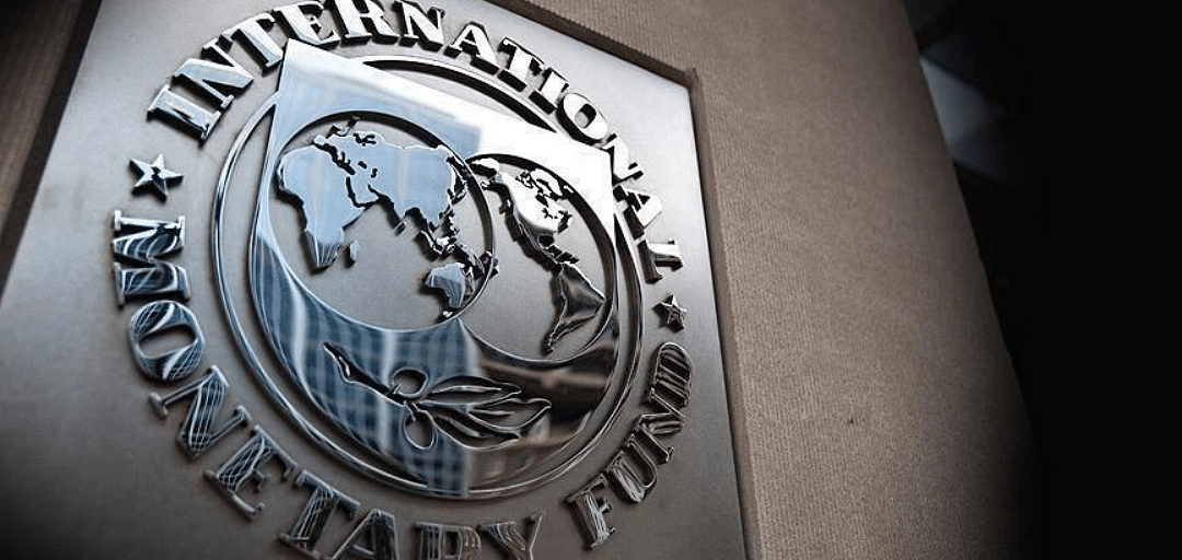 The International Monetary Fund (IMF) is an organization of 189 countries, working to foster global monetary cooperation, secure financial stability, facilitate international trade, promote high employment and sustainable economic growth, and reduce poverty around the world.
