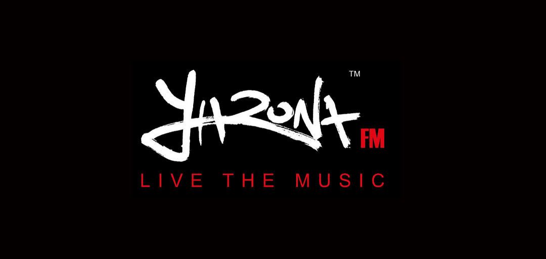 Yarona FM is a leading private radio broadcaster in Botswana