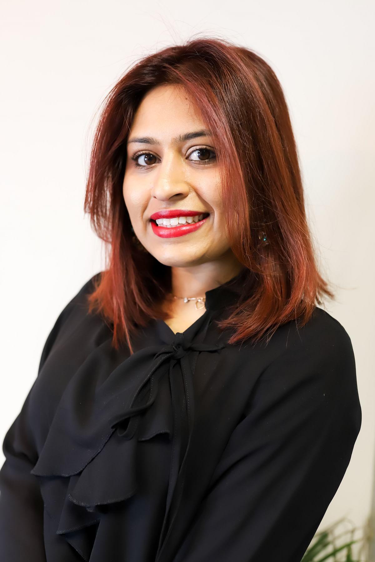 Taazima Kala-Essack