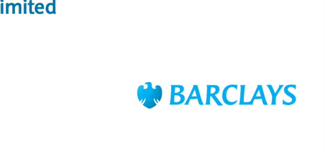 Barclays Bank of Botswana Annual Report 2018