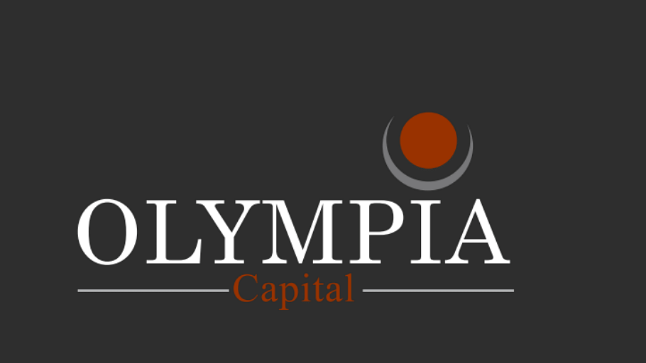 Olympia Capital Annual Report 2019
