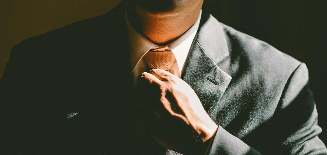 Who is the REAL Boss? An Insight into Customer Service