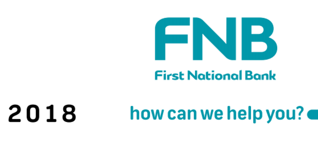 FNBB Annual Report 2018