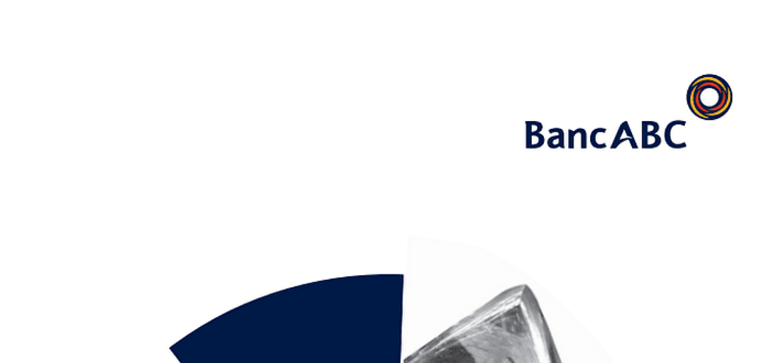 BancABC Annual Report 2013