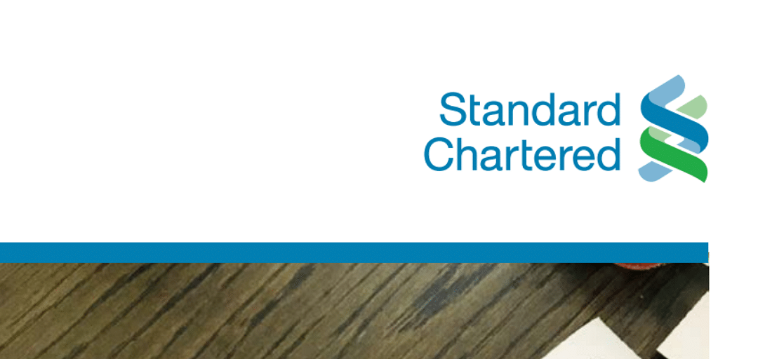 Standard Chartered Bank Botswana Annual Report 2019