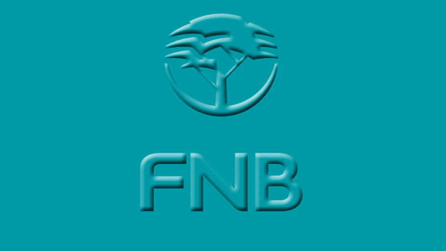 FNBB Annual Report 2017