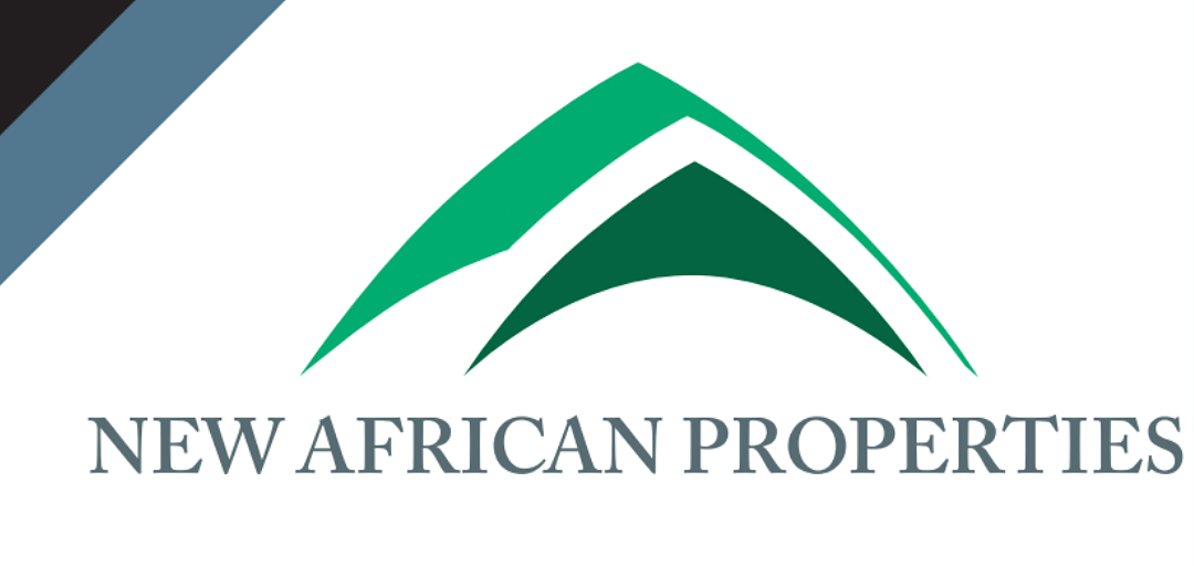 New African Properties Annual Report 2018