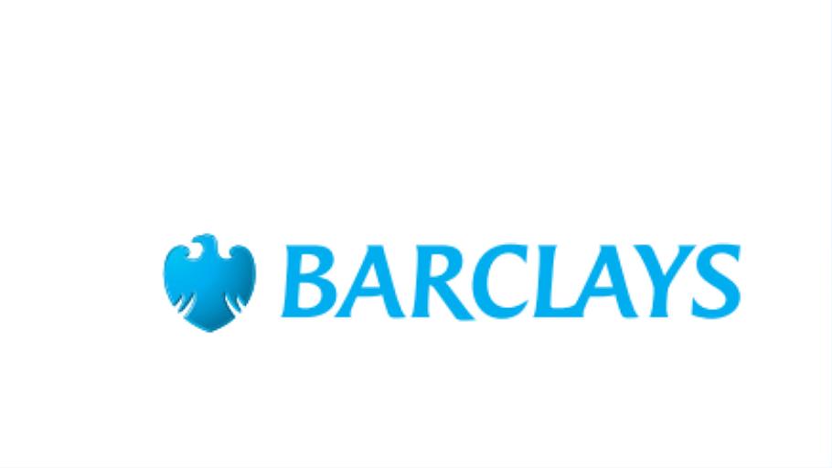 Barclays Bank of Botswana Annual Report 2017