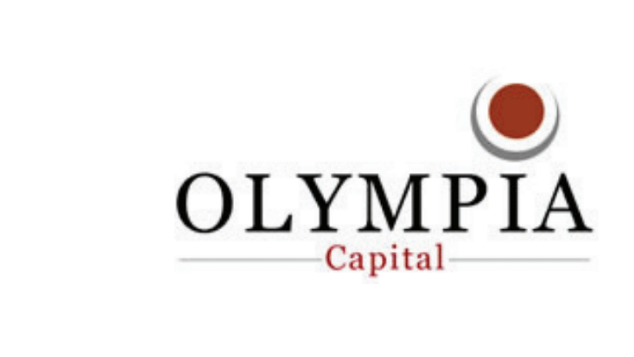 Olympia Capital Annual Report 2017