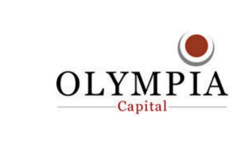 Olympia Capital Annual Report 2018