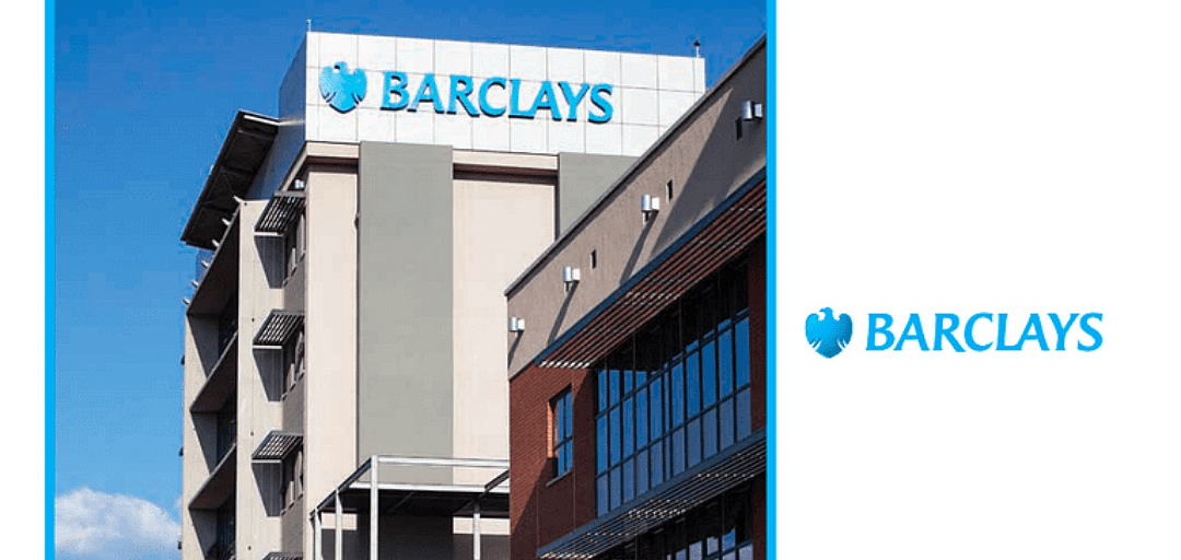 Barclays Bank of Botswana Annual Report 2016