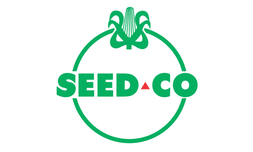 Seed Co International Annual Report 2018