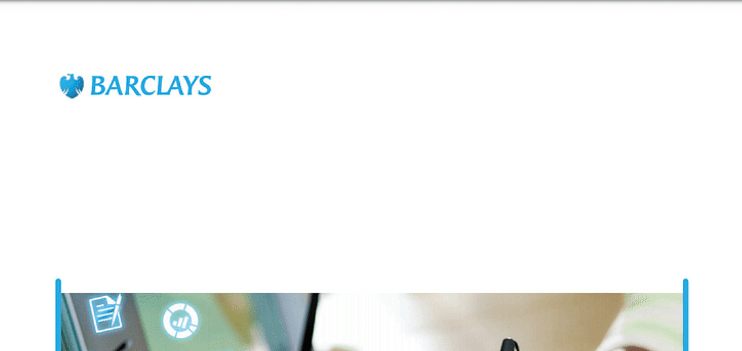 Barclays Bank of Botswana Annual Report 2014