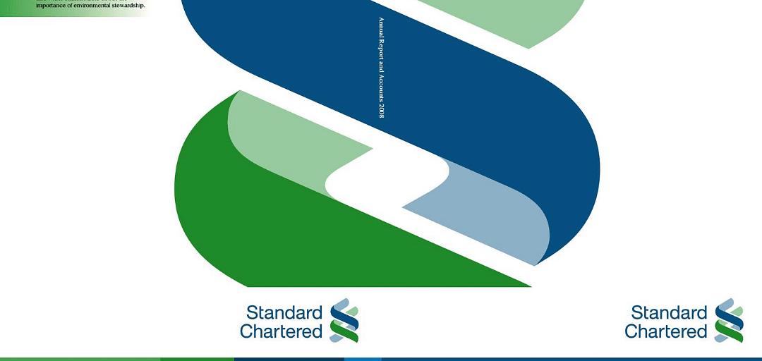 Standard Chartered Bank Botswana Annual Report 2008