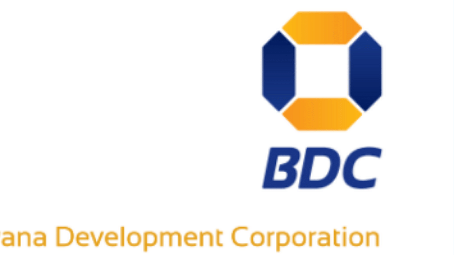 BDC Annual Report 2018