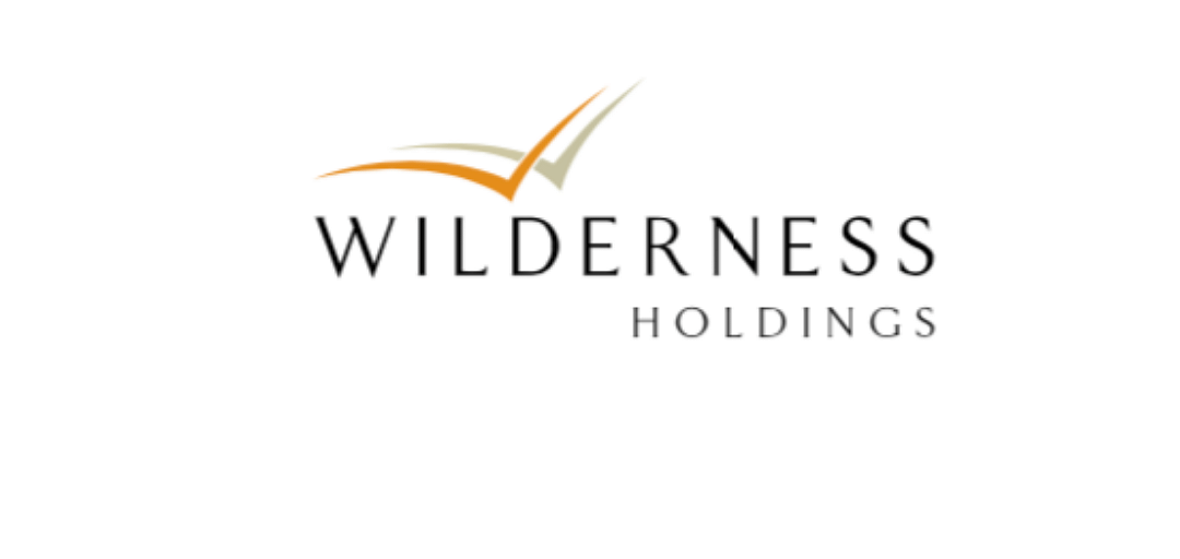 Wilderness Holdings Annual Report 2016