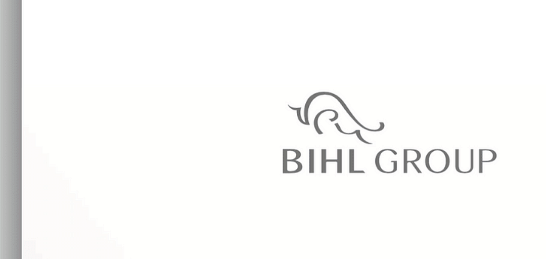 The BIHL Group Annual Report 2013