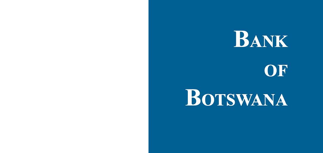 Bank of Botswana Annual Report 2015