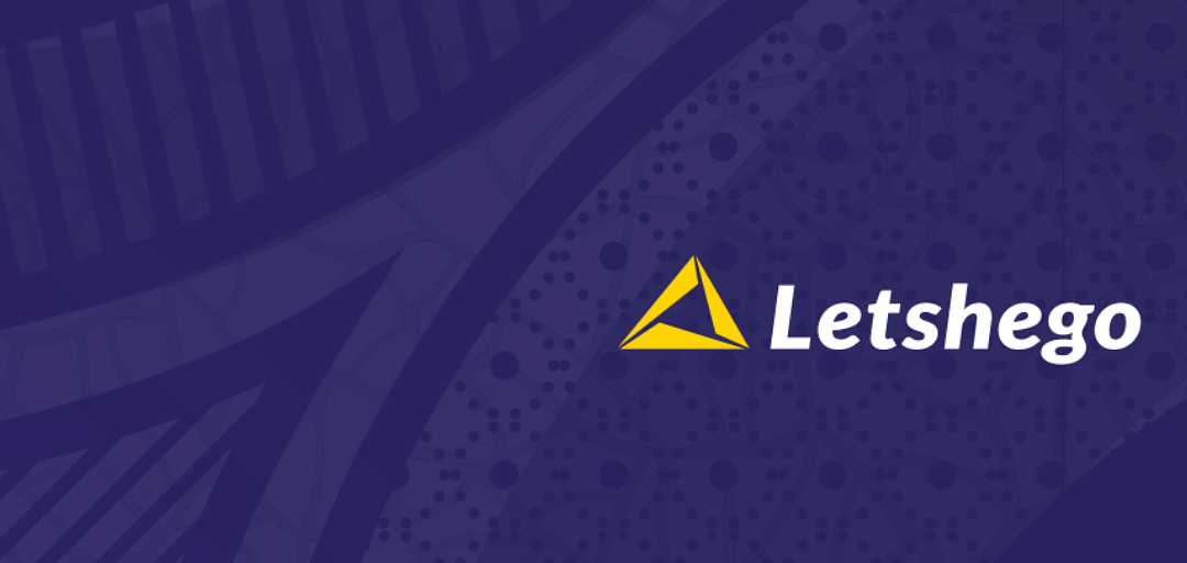 Letshego Group Annual Report 2019