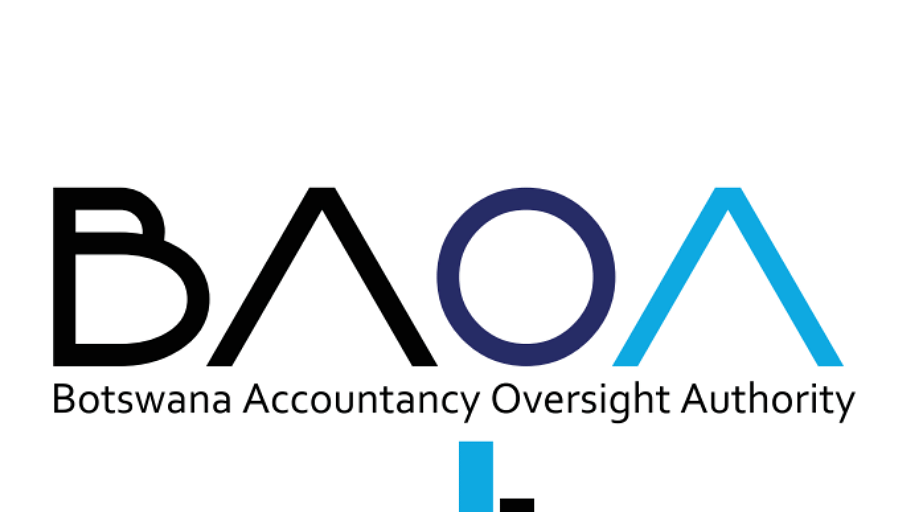 Botswana Accountancy Oversight Authority Annual Report 2017