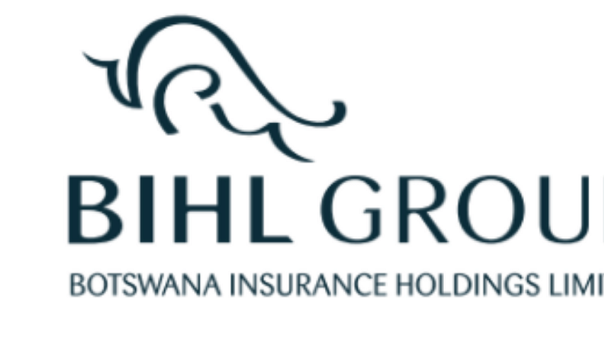 The BIHL Group Annual Report 2018