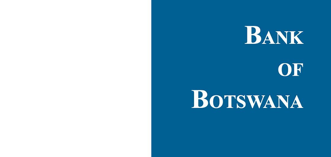 Bank of Botswana Annual Report 2016