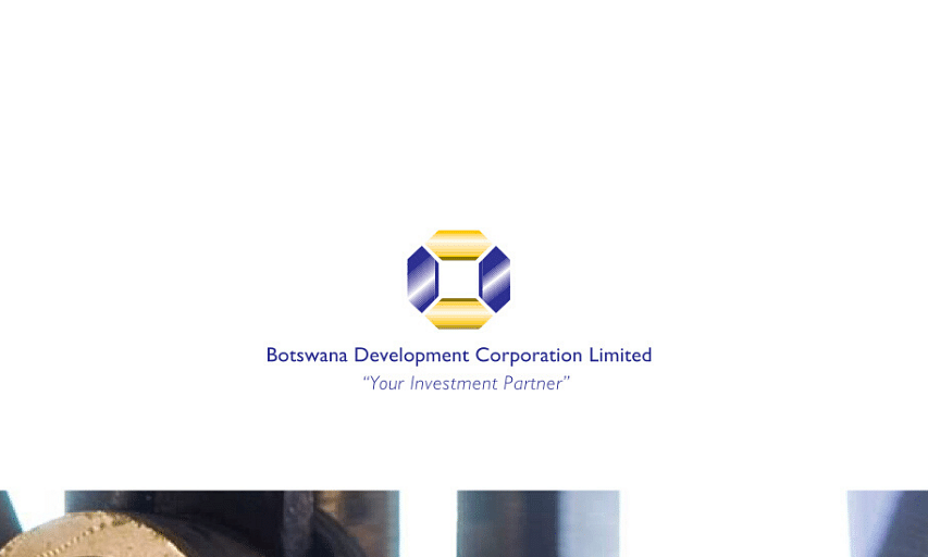BDC Annual Report 2019