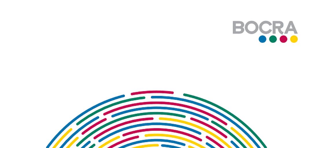 BOCRA Annual Report 2016