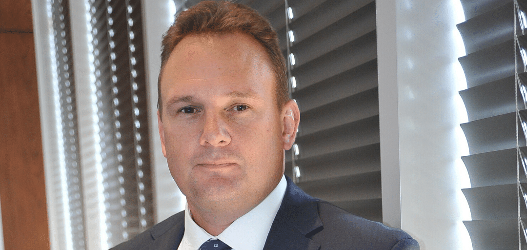 Standard Bank Partners to Launch Paper on Platform Economy