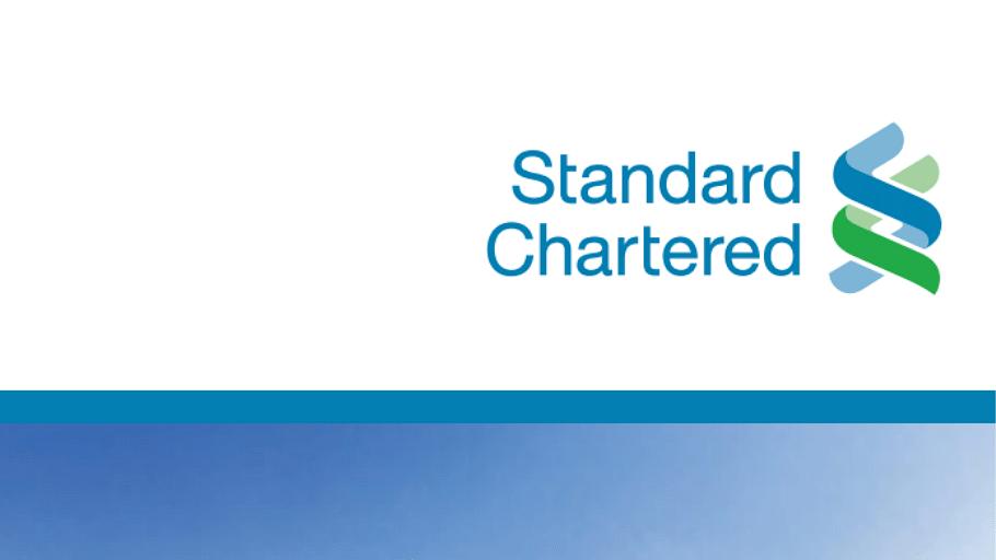 Standard Chartered Bank Botswana Annual Report 2018