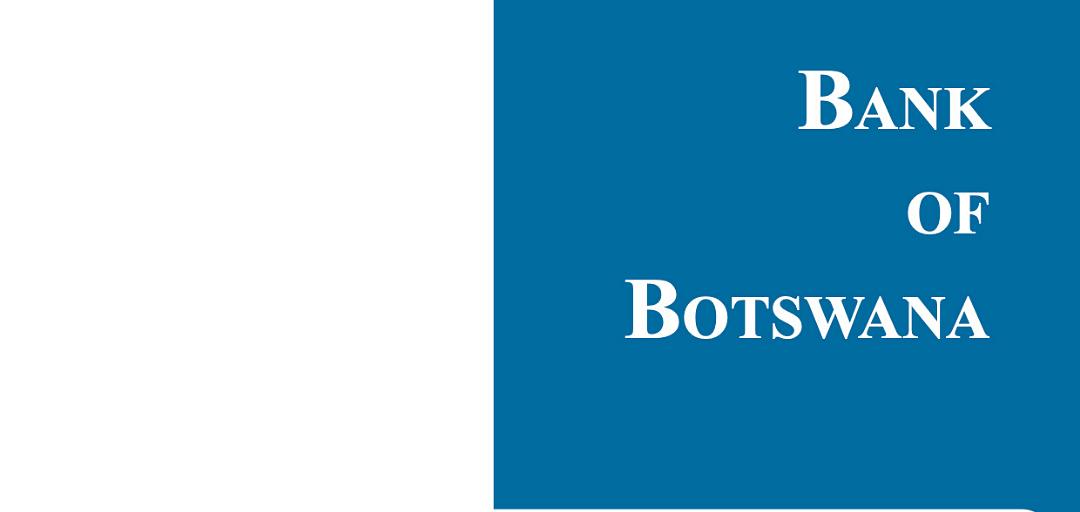 Bank of Botswana Annual Report 2012