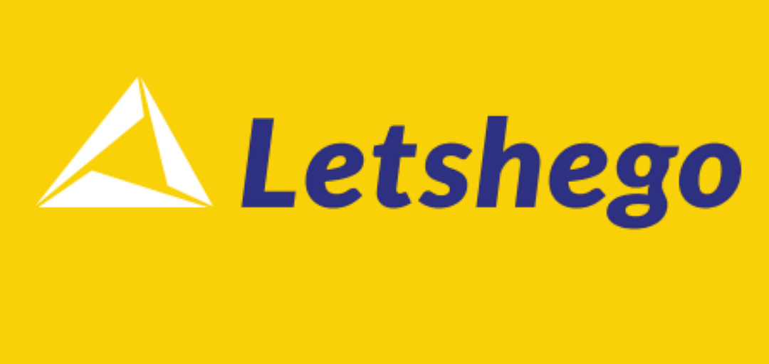 Letshego Group Annual Report 2018