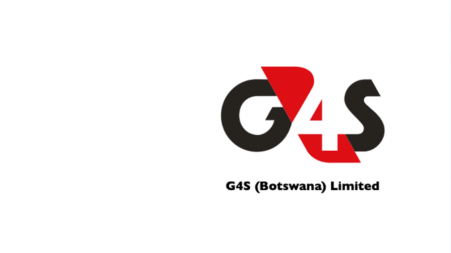 G4S Annual Report 2018