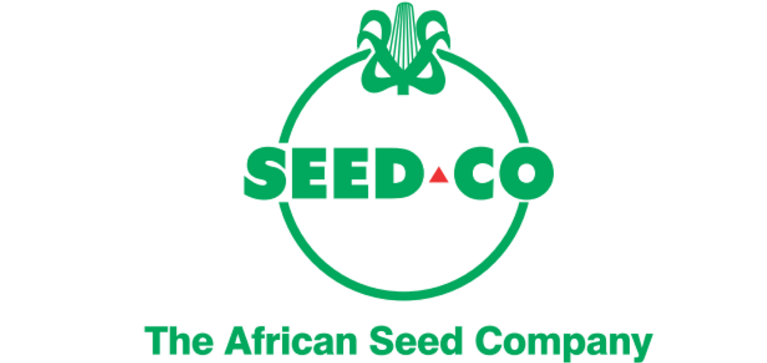 Seed Co International Annual Report 2019