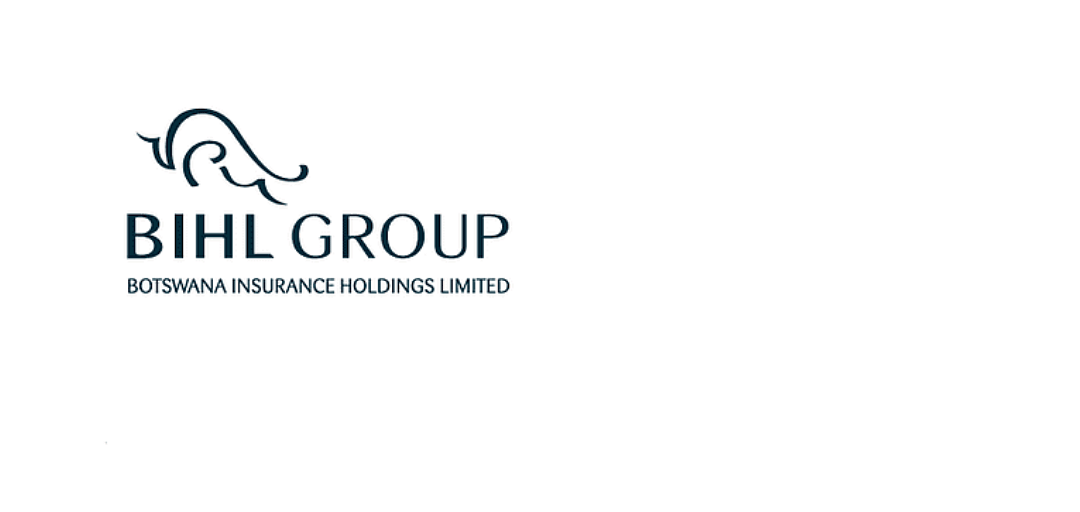 The BIHL Group Annual Report 2015
