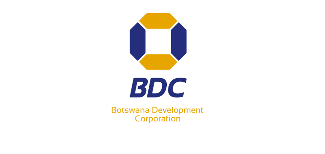 BDC Annual Report 2019