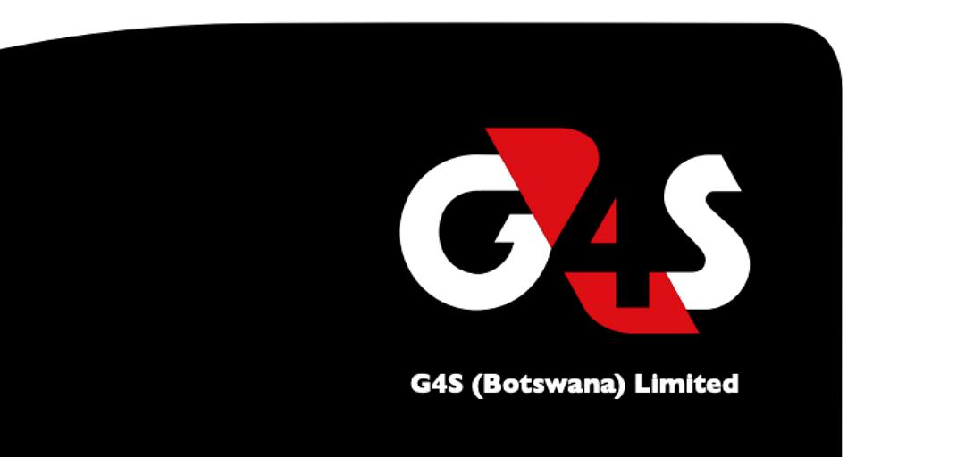 G4S Annual Report 2017