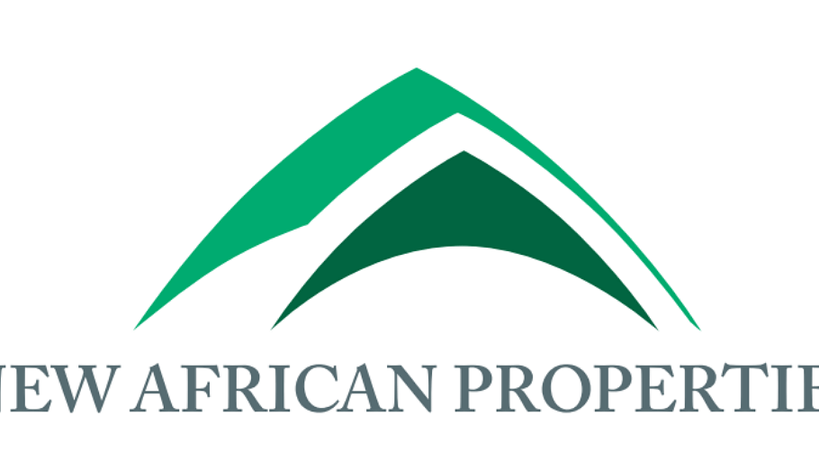 New African Properties Annual Report 2019